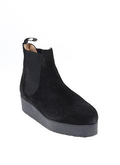 Produit-Chaussures-Femme-NO NAME
