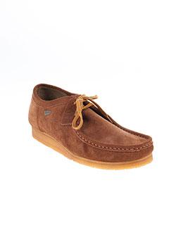 Produit-Chaussures-Homme-CLARKS