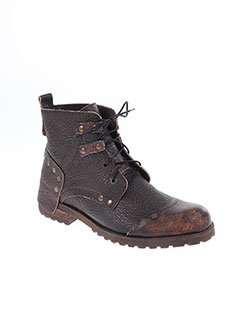 Produit-Chaussures-Homme-NOBRAND