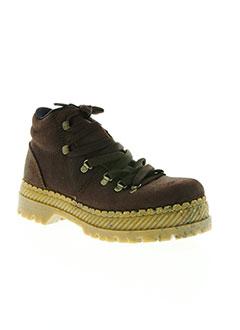 Produit-Chaussures-Homme-RAILER'S
