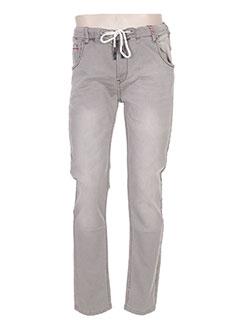 Produit-Pantalons-Homme-WAXX