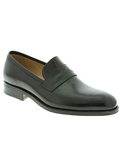 Produit-Chaussures-Homme-CARVIL
