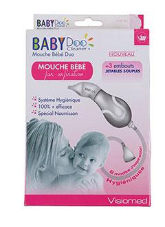 Produit-Puériculture-Enfant-BABY