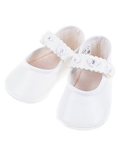Produit-Chaussures-Fille-SAFER BABY