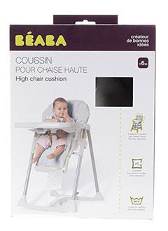 Produit-Puériculture-Enfant-BEABA