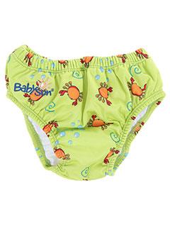 Produit-Maillots de bain-Enfant-BABYSUN