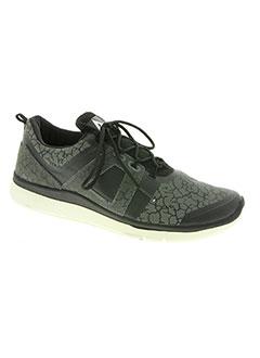 Produit-Chaussures-Homme-ASFVLT