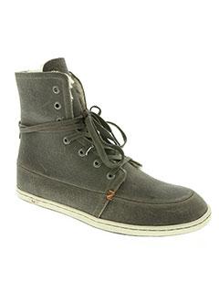 Produit-Chaussures-Femme-HUB