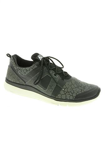 asfvlt chaussures homme de couleur gris