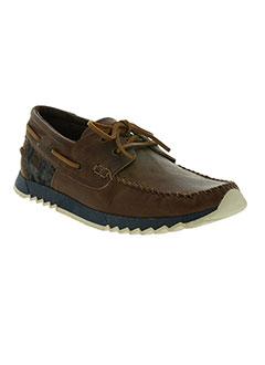 Produit-Chaussures-Homme-FREEMAN T.PORTER
