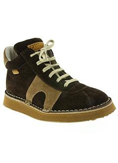 Produit-Chaussures-Femme-CAMPER