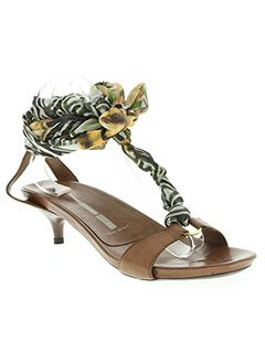Produit-Chaussures-Femme-FITZ