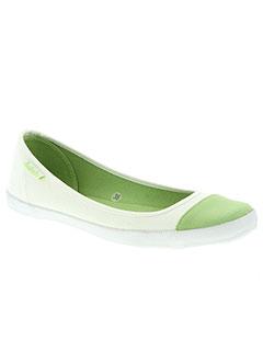 Produit-Chaussures-Femme-BEATNICKS