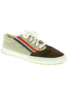 Produit-Chaussures-Homme-EL GANSO