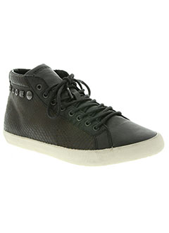 Produit-Chaussures-Homme-GROUNDFIVE