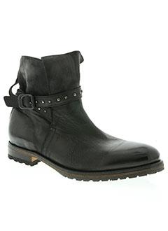 Produit-Chaussures-Femme-ATELIER VOISIN