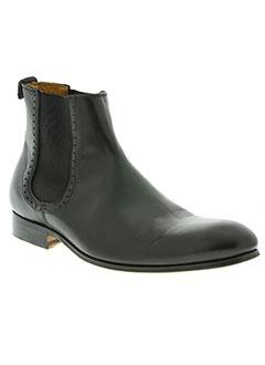 Produit-Chaussures-Homme-ATELIER VOISIN