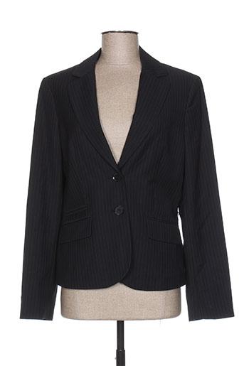 Veste chic / Blazer gris ESPRIT pour femme