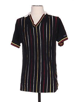 Produit-T-shirts-Homme-FIRETRAP