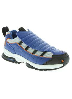 Produit-Chaussures-Garçon-ROYAL ELASTICS