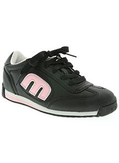 Produit-Chaussures-Femme-ETNIES