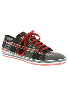 Nouveaux produits 18f10 4565d Chaussures ENERGIE Homme Pas Cher – Chaussures ENERGIE Homme ...