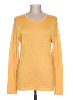 Produit-T-shirts-Femme-GERARD MATEL