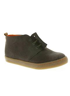 Produit-Chaussures-Garçon-TWO SIDE