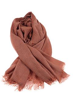 9199d7c38dc ESPRIT DE LA MER - Vêtements Et Accessoires ESPRIT DE LA MER Pas ...