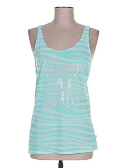 Produit-T-shirts-Femme-CBK