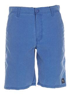 Produit-Shorts / Bermudas-Garçon-RIP CURL