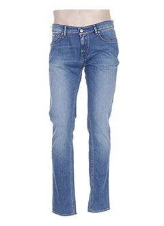 b9b523f54b0 Jeans HUGO BOSS Homme En Soldes Pas Cher - Modz