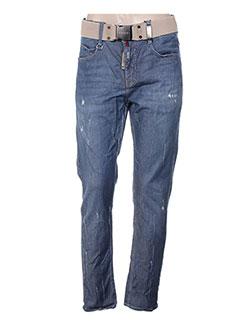 Produit-Jeans-Femme-HIGH