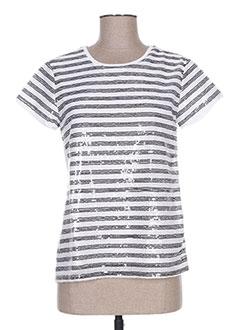 Produit-T-shirts-Fille-MAYORAL