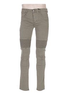 Produit-Pantalons-Homme-SIXTH JUNE