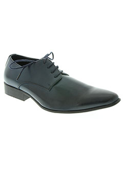 Produit-Chaussures-Homme-NOEX
