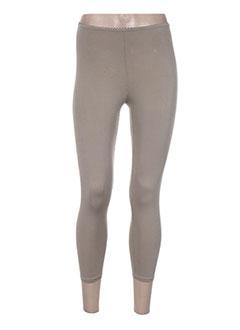 Produit-Pantalons-Femme-3322