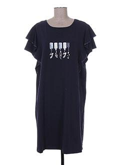 Produit-Robes-Femme-ANANKE