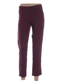 Produit-Pantalons-Femme-MYTI