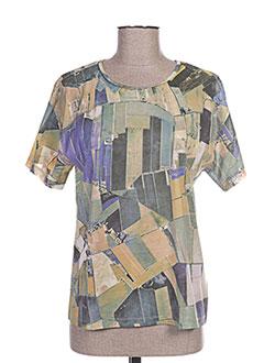 Produit-T-shirts-Femme-CARVEN