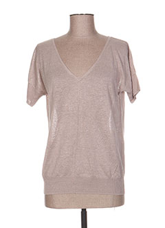 Produit-T-shirts-Femme-HARTFORD