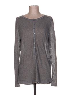 Produit-T-shirts-Femme-CLOSED