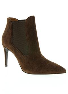 Produit-Chaussures-Femme-RALPH LAUREN