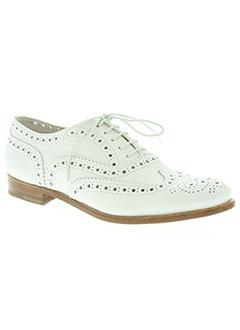 Produit-Chaussures-Femme-CHURCH'S