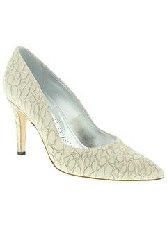 Produit-Chaussures-Femme-FREE LANCE