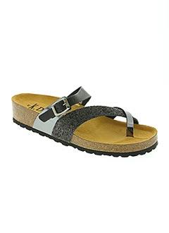Produit-Chaussures-Femme-K.DAQUES