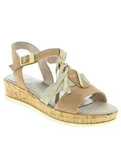 Pas Jana Jana Femme Cher Chaussures Pas Jana Femme Cher Chaussures Femme Chaussures c453RAjLq