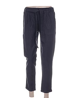 Produit-Pantalons-Femme-CERISE BLUE