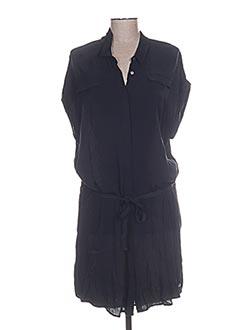 Produit-Robes-Femme-GARCIA