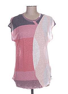 Produit-Chemises-Femme-GARCIA